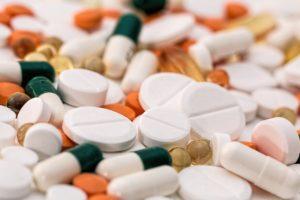 Personlig medicin og mikrobiomet