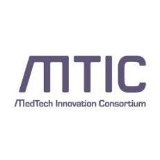 Medtech Innovation Consortium