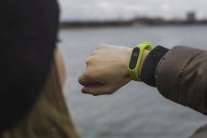 Kite Invent med i stort nyt projekt om sundhedsdata
